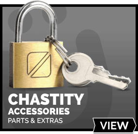 Chastity Accessories