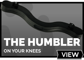 The Humbler CBT Device