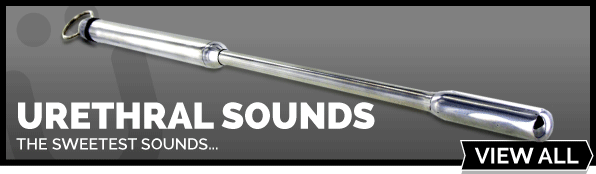Urethral Sounds