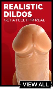 Best Hd Porn Sites