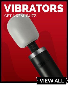 butt plug med vibrator malesex leker